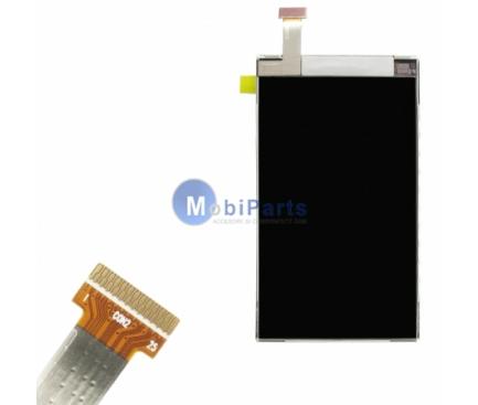 Display Nokia N97 Mini