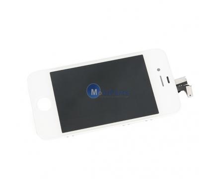 reparatii telefoane giurgiu - Display Apple iPhone 4S