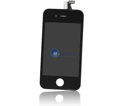 reparatii telefoane giurgiu - Display Apple iPhone 4