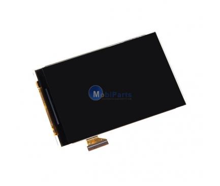 Display Alcatel OT-918