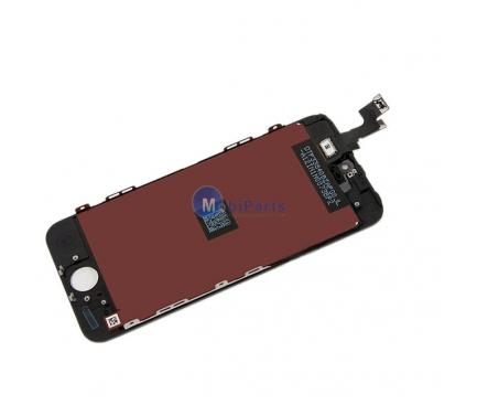 Display cu touchscreen si rama Apple iPhone 5s