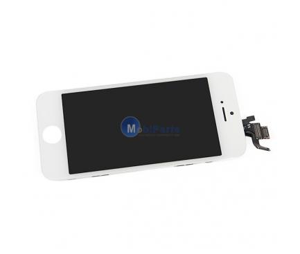 reparatii telefoane giurgiu - Display Apple iPhone 5