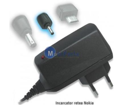 Incarcator de retea Nokia 6650 Fold