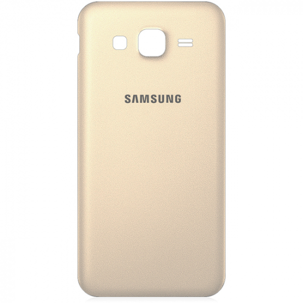 e92fafe7c78 Capac baterie Samsung Galaxy J5 J500 Auriu | GSMnet.ro