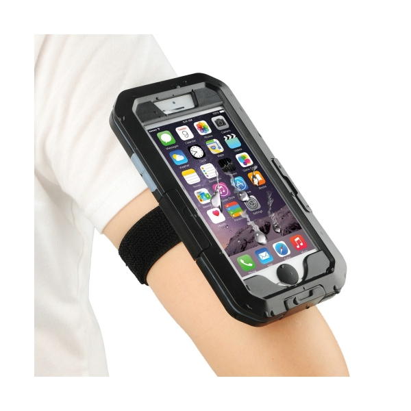 carcasa iphone 7 waterproof