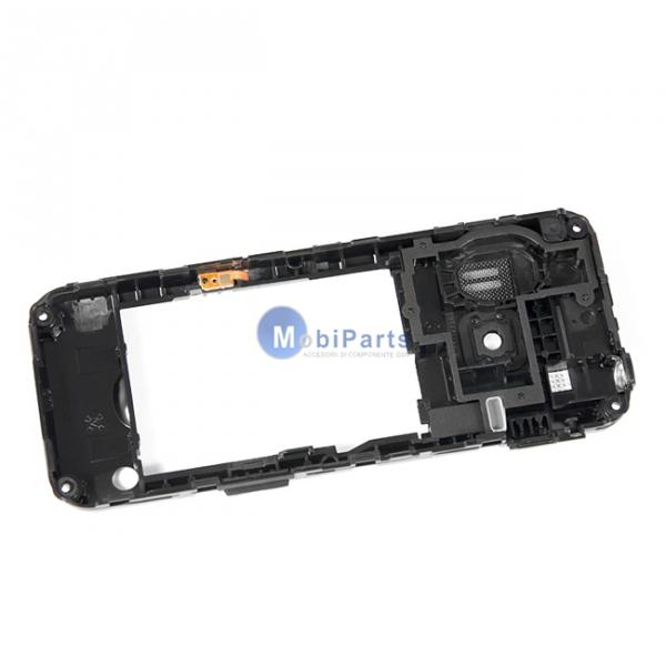 carcasa telefon samsung gt-c3322