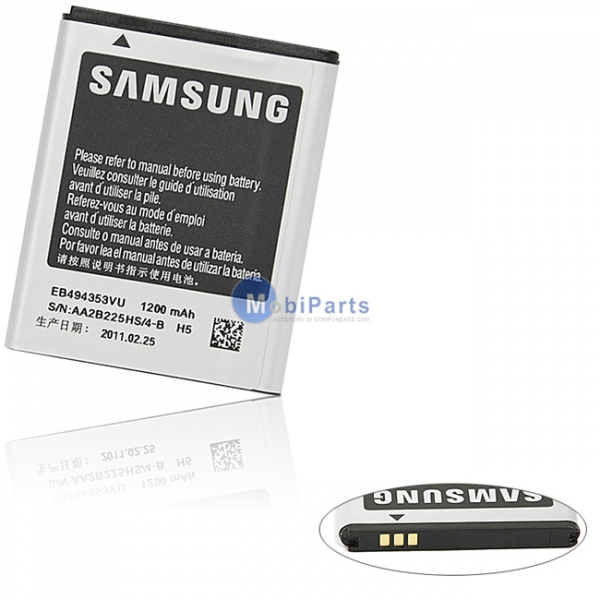 Samsung c6712 star ii duos инструкция