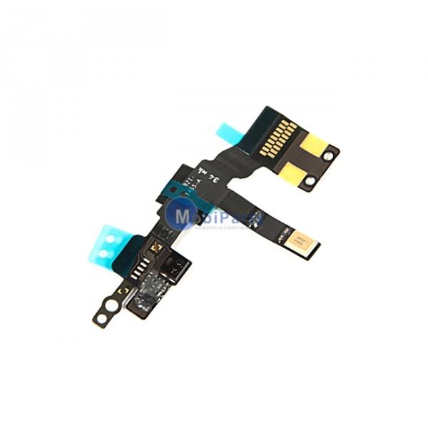 banda senzor proximitate lumina si microfon apple iphone 5 gsmnet ro