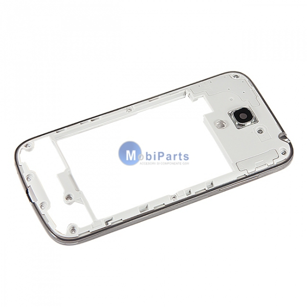 carcasa original samsung galaxy s4 mini