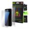 Folie Protectie Fata si Spate Alien Surface pentru Samsung Galaxy S7 Edge G935, Plastic, Full Cover, Blister