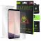 Folie Protectie Fata si Spate Alien Surface pentru Samsung Galaxy S8+ G955, Plastic, Full Cover, Blister