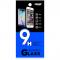 Folie Protectie Ecran OEM pentru Huawei P20, Sticla securizata, 9H, Blister
