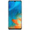 Husa TPU Nillkin Nature pentru Huawei P30 Pro, Transparenta, Blister