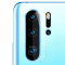 Folie Protectie Camera spate Enkay pentru Huawei P30 Pro, Sticla securizata, 0.2mm 9H 2.15D, Blister