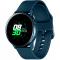 Ceas Bluetooth Samsung Galaxy Watch Active, Fitness, Verde, Blister Original SM-R500NZGAROM