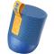 Boxa bluetooth JAM Double Chill HX-P404BL, Albastra, Blister MLJ0044