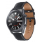 Ceas Bluetooth Samsung Galaxy Watch3, 45mm, Negru, Blister Original SM-R840NZKAEUE