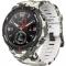 Ceas Smartwatch Amazfit T-Rex GPS Sports, Camouflage, Multicolor, Blister 2268841