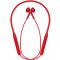 Handsfree Casti Bluetooth XO Design BS17, Rosu, Blister