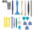 Set service Apple iPhone 5 Extended Kit 22 in 1 Blister