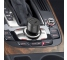 Adaptor auto USB - USB Type C Tronsmart C2PTE 6A Blister Original