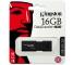 Memorie externa Kingston DataTraveler 100 G3 16Gb DT100G3/16GB Blister