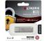 Memorie externa Kingston DataTraveler Locker G3 8GB Blister