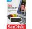 Memorie externa SanDisk Ultra 3.0 16Gb Blister