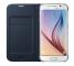 Husa Samsung Galaxy S6 G920 EF-WG920PBEGWW Blister Originala