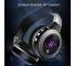 Handsfree Casti Bluetooth Zealot B19 Blister Original