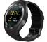 Ceas Bluetooth SmartWatch Star Y1 MTK6261 cu sim Blister