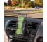 Suport auto universal Clingo CL-07007 Vent Mount Blister Original