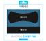 Pad lipicios Universal pentru telefon Forever SP-100 Blister