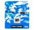 Card Memorie MicroSDHC Tactical, 32Gb, Clasa 10, Blister