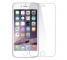 Folie Protectie Ecran Soultech pentru Apple iPhone 6 / Apple iPhone 6s, Sticla securizata, Platinum EK427, Blister