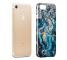 Husa Plastic Burga Mystic River Apple iPhone 7 / Apple iPhone 8, Blister iP7_SP_MB_42