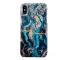Husa Plastic Burga Mystic River Apple iPhone XS, Blister iPX_SP_MB_42