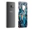 Husa Plastic Burga Mystic River Samsung Galaxy S9 G960, Blister S9_SP_MB_42