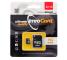 Card Memorie MicroSDHC Imro cu adaptor, 32Gb, Clasa 10 - UHS-1 U1