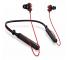 Handsfree Casti Bluetooth Plextone BX345, Sport, MultiPoint, Negru, Blister