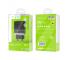 Incarcator Retea USB HOCO C42A Vast Power Quick Charge 3.0, 1 X USB, Negru, Blister