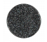 Suport Stand Adeziv Popsockets PopGrip pentru telefon Glitter Black Blister