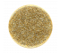 Suport Stand Adeziv Popsockets PopGrip pentru telefon Glitter Gold Blister