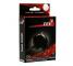 Incarcator Retea cu fir MicroUSB TEL1, 1 X USB, Negru, Blister