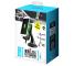 Incarcator Auto Wireless Trust YUDO10, Quick Charge, Negru, Blister