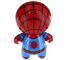 Mini Difuzor Bluetooth Marvel Spider Man, Multicolor, Bulk