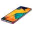 Husa Plastic Samsung Galaxy A30 A305, Gradation Cover, Roz - Transparenta, Blister EF-AA305CPEGWW
