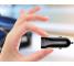 Incarcator Auto USB Totu Design DCCQ-03 Gallop QC3.0, 2 X USB, Negru, Blister