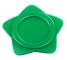 Clips plastic pentagonal pentru desfacut carcase