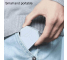 Hub USB Gaming Bluetooth 4.0 BLE Xiaomi FeiZhi Q1 cu Suport Birou